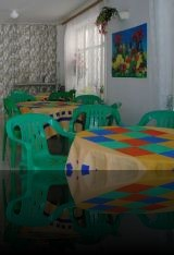 Гостиница ЛАЙЗА 2
